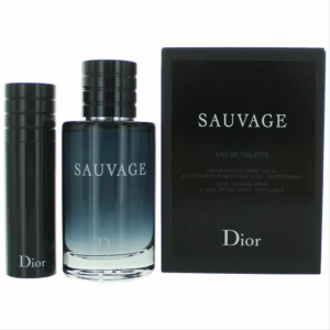 Dior Savauge EDT Original